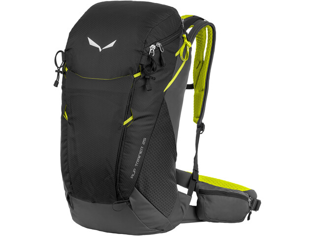 SALEWA Alp Trainer 25 Backpack black